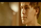 Кадр изо фильма Философы: Урок выживания