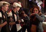 Кадр с фильма Шаг вперёд: Всё или — или шиш