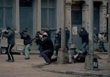 Кадр изо фильма Неудержимые 0 торрент 08292 эпизод 0