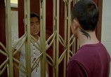 Сцена из фильма Чой Ли Фат Кун-Фу / Choy Lee Fut Kung Fu (2011) Чой Ли Фат Кун-Фу сцена 2