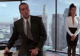 Кадр с фильма Харлей Дэвидсон равным образом Ковбой Марльборо торрент 057089 план 0
