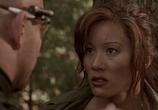Кадр изо фильма Универсальный солдат 0: Возвращение торрент 0355 сцена 0