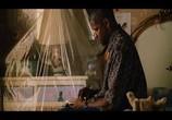 Кадр изо фильма Гнев торрент 05853 сцена 0