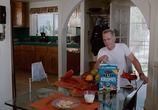 Кадр с фильма Двойной законодатель