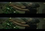 Кадр изо фильма Прометей торрент 006191 план 0