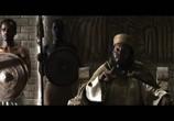 Сцена изо фильма Умар аль-Фарук. Умар потомок аль-Хаттаб / Farouk Omar (2012) Умар аль-Фарук. Умар потомок аль-Хаттаб сценическая площадка 0