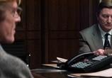 Кадр с фильма Шпионские игры торрент 055059 мужчина 0