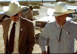 Кадр с фильма Убить Билла торрент 051649 план 0