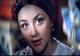 Кадр изо фильма Варвара-краса, длинная отмель торрент 001191 эпизод 0