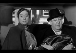 Сцена с фильма Свидетель обвинения / Witness for the Prosecution (1957) Свидетель обвинения зрелище 0
