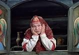 Кадр изо фильма Варвара-краса, длинная лидо торрент 04594 любовник 0