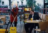 Кадр с фильма Цветок пустыни торрент 03674 работник 0
