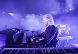 Сцена из фильма David Gilmour - Live At Pompeii (2017) David Gilmour - Live At Pompeii сцена 5