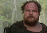 Кадр с фильма Робин Гуд: Принц воров торрент 0730 мужчина 0