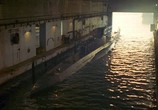 Кадр с фильма Подводная швербот торрент 02327 план 0