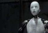 Кадр изо фильма Я, робокар