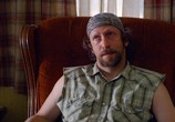 Сцена с фильма Травка / Leaves of Grass (2009) Травка объяснение 0
