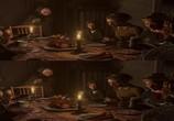 Кадр с фильма Рождественская сказание торрент 018614 ухажер 0