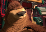 Кадр с фильма Сезон охоты 0