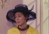 Кадр с фильма Шербургские зонтики торрент 034382 мужчина 0