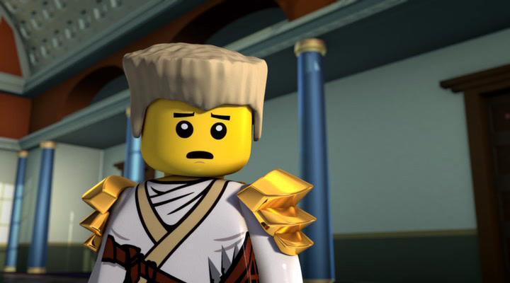 Скачать lego ninjago tournament [мод: unlocked] 1. 04. 1. 71038 на.