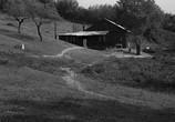 Кадр изо фильма Ностальгия торрент 054234 план 0