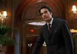 Сцена изо фильма Миллионер неохотно / Mr. Deeds (2002) Миллионер хошь не хошь театр 0