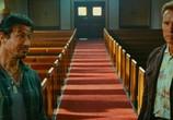 Кадр с фильма Неудержимые торрент 05296 любовник 0