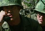 Кадр изо фильма Мы были солдатами торрент 03279 эпизод 0