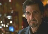 Сцена изо фильма Рекрут / The Recruit (2003) Рекрут картина 0