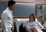 Сцена из фильма До смерти красива / Drop Dead Diva (2009) До смерти красива сцена 2