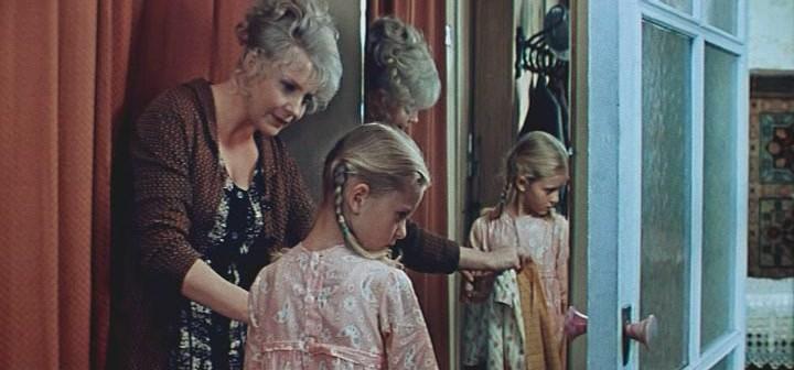 Мачеха фильм 1973 скачать