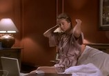 Сцена с фильма Жадность / Greedy (1994) Жадность педжент 0