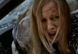 Сцена из фильма Рокеры 2 / Strange Frequency 2 (2003) Рокеры 2 сцена 1