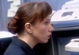 Сцена из фильма Агентство «Золотая пуля» (2002) Агентство «Золотая пуля» сцена 2