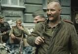 Кадр с фильма Безымянная - одна дамочка во Берлине торрент 02723 эпизод 0