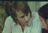 Сцена изо фильма Анита: Дневник девушки-подростка / Anita - ur en tonаrsflickas dagbok (1973) Анита: Дневник девушки-подростка объяснение 04