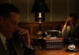 Кадр с фильма Джонни Д. торрент 049213 работник 0