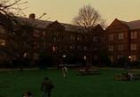 Сцена из фильма Городские легенды / Urban Legend (1998) Городские легенды