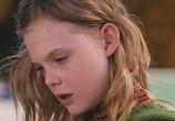 Сцена из фильма Фиби в Стране чудес / Phoebe in Wonderland (2008)