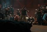 Кадр с фильма Неудержимые торрент 028341 сцена 0