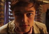 Сцена с фильма Полное преображение (2015)