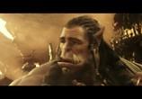 Кадр изо фильма Варкрафт торрент 025908 мужчина 0