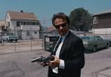 Сцена с фильма Бешеные псы / Reservoir Dogs (1992)