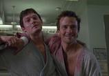 Сцена из фильма Святые из Бундока / The Boondock Saints (1999) Святые из Бундока