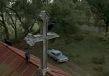 Кадр с фильма Джиперс Криперс торрент 034426 люди 0