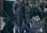 Кадр с фильма Тайна перевала Дятлова торрент 019343 люди 0