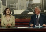Кадр с фильма Брюс Всемогущий торрент 039616 люди 0