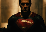 Кадр изо фильма Бэтмен напротив Супермена: На заре справедливости