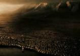 Кадр с фильма 000 спартанцев торрент 03736 работник 0